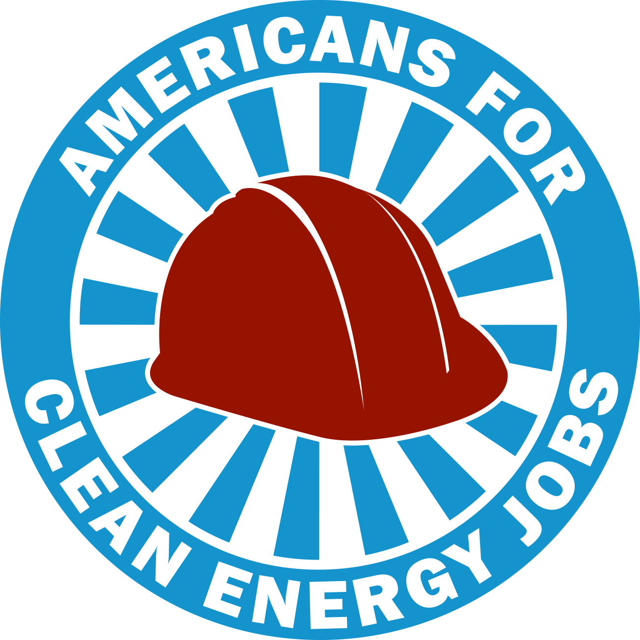 Americans for Clean Energy Jobs